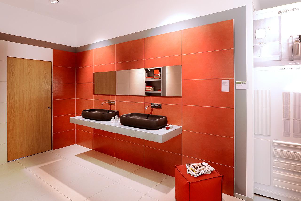Arredamento per la casa dei tuoi sogni costruire - La casa arredamento ...