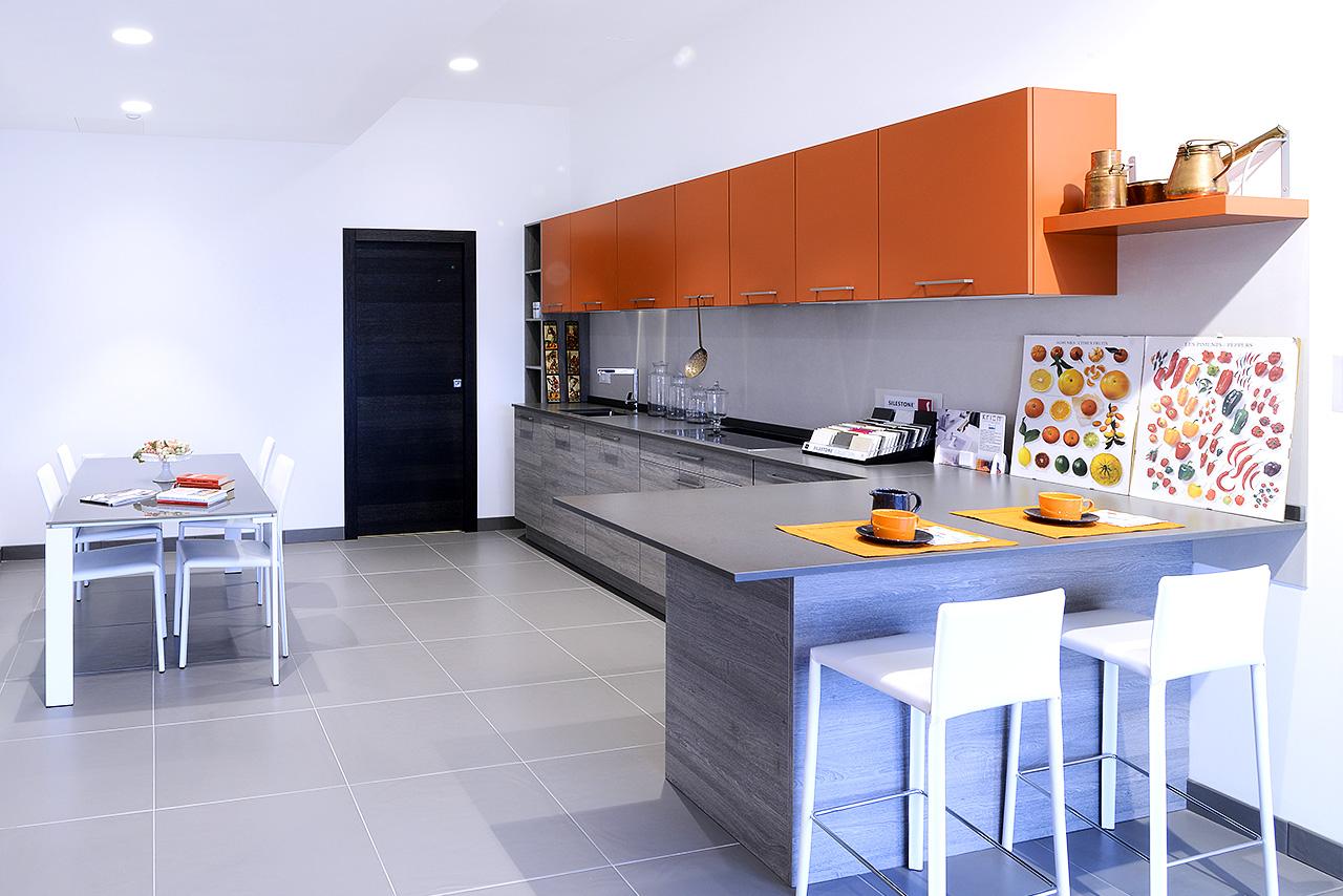 Arredamento per la casa dei tuoi sogni costruire for Come realizzare la casa dei tuoi sogni