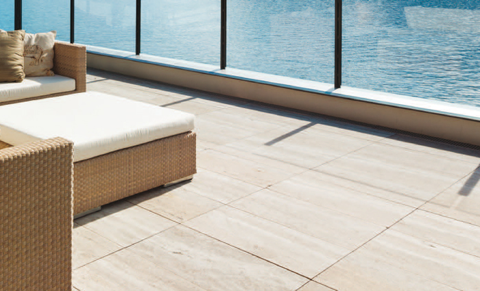 Emejing impermeabilizzante per terrazzi kerakoll images home