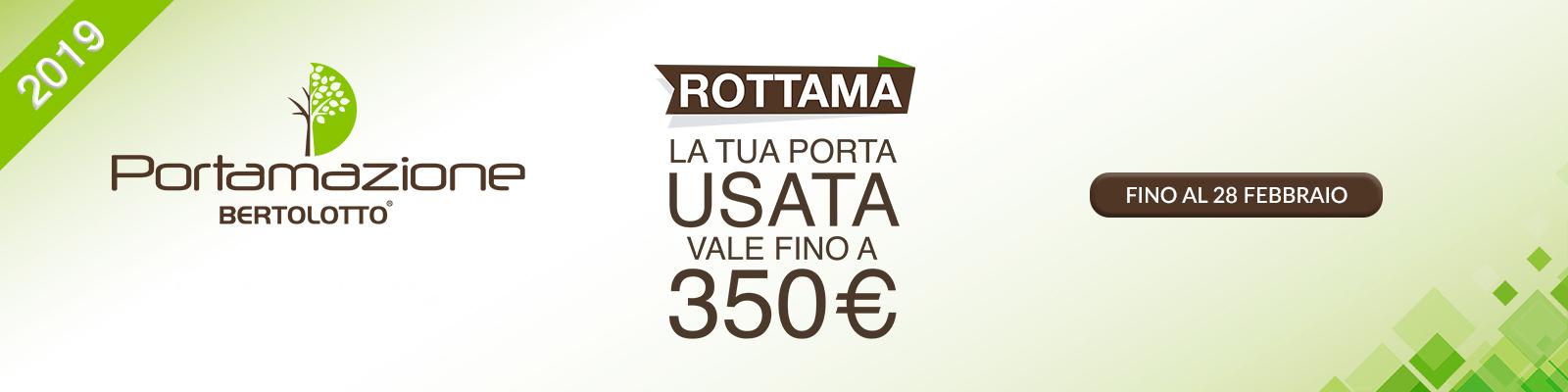 Promo Portamazione 2019